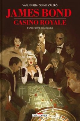 james-bond-casino-royale-delcourt