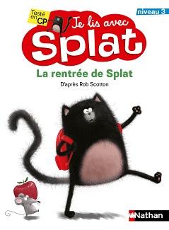 je-lis-avec-Splat-t13-la-rentrée-nathan