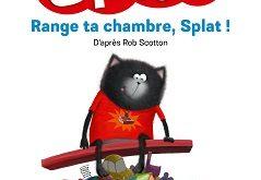 je-lis-avec-Splat-t14-range-ta-chambre-nathan