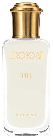 jeroboam-parfum-UNUE