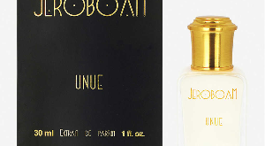 jeroboam-parfum-coffret-UNUE