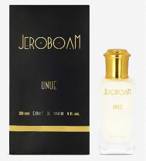 Jeroboam – Des parfums et flacons séduisants