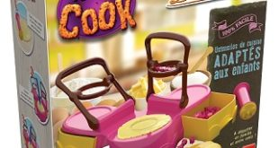 kids-cook-fabrique-biscuits-goliath