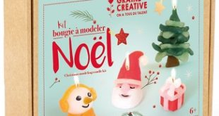 kit-bougies-modeler-noel-graine-creative