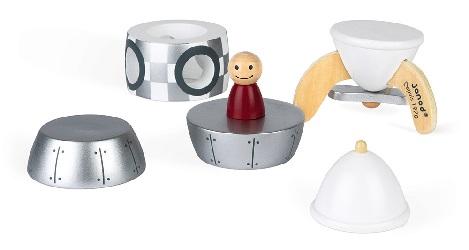 kit-magnet-fusee-argentee-janod-decompose