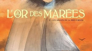l-or-des-marees-t2-amants-mer-iroise-glenat
