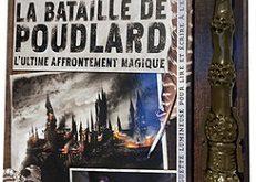 la-bataille-de-poudlard-gallimard