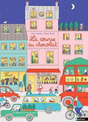la-course-au-chocolat-max-et-lapin-nathan