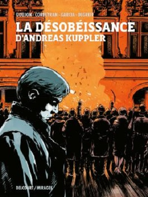 la-desobeissance-andreas-kuppler-delcourt