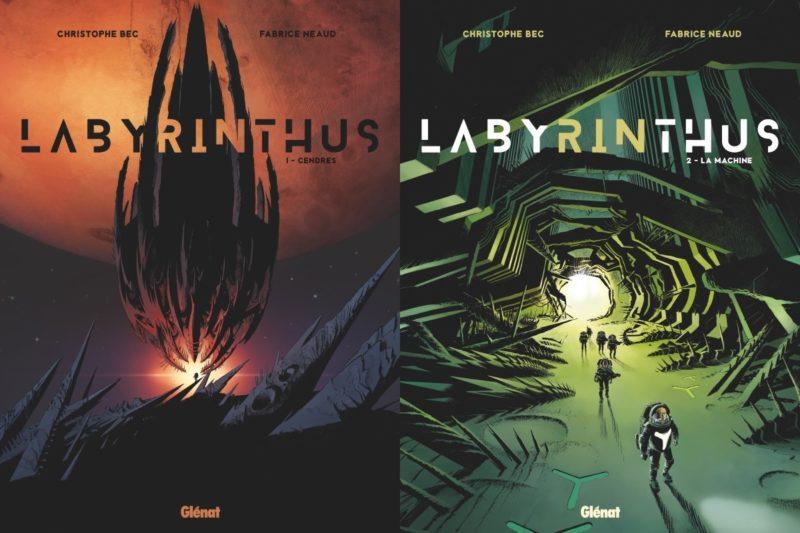 labyrinthus-1-2-couv