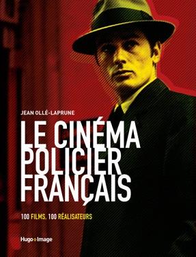 le-cinema-policier-francais-hugo-cie