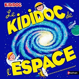 le-kididoc-de-l-espace-nathan