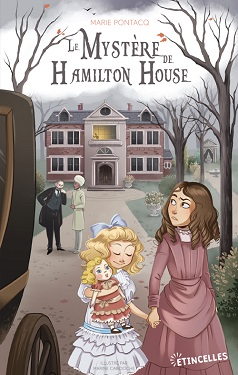 le-mystere-de-Hamilton-House-gulf-stream