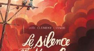 le-silence-est-d-ombre-contes-coeurs-perdus-delcourt