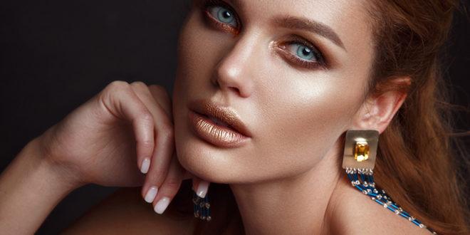 Comment combiner les lentilles de contact de Chiara Lens avec la couleur des cheveux