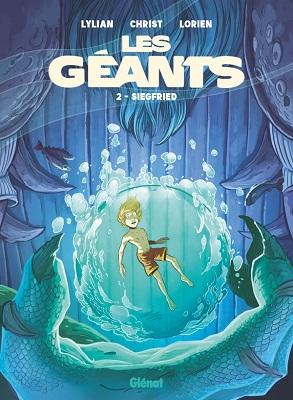 les-géants-t2-siegfried-glénat