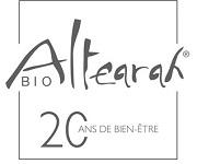 logo-altearah-bio