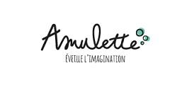 logo-amulette-jeu-francais