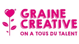 logo-graine-creative