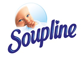 logo-soupline-adoucissants