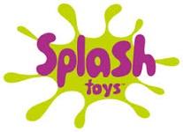 logo-splash-toys