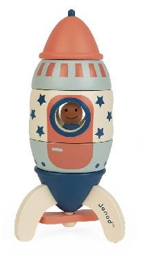 ma-fusée-janod-lucky-star-50ans