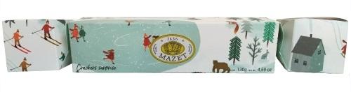 mazet-chocolatier-confiseur-crackers-noel-2020