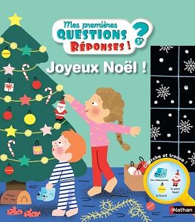 mes-premières-questions-réponses-joyeux noel-nathan