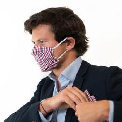 mon-masque-de-france-viroformula-classique-paris