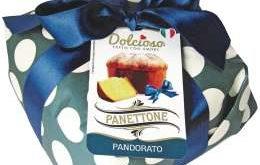 panettone-dolciosi-nature