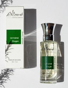 parfum-soin-oxygène-altearah-bio