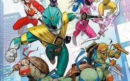 power-rangers-tortues-ninja-hi-comics