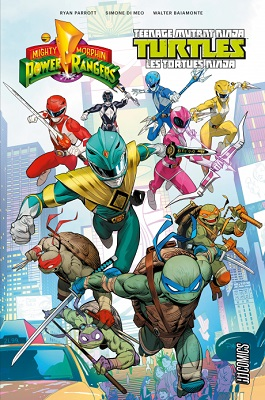 power-rangers-tortues-ninja-hi-comics