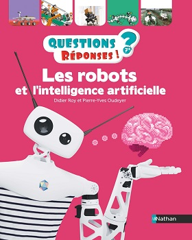 questions-reponses-robots-intelligence-artificielle-nathan