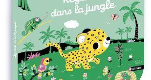 regarde-dans-la-jungle-petit-nathan