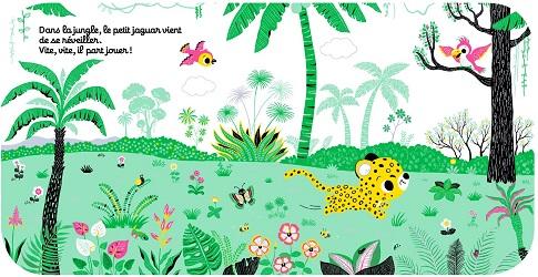 regarde-dans-la-jungle-petit-nathan-extrait