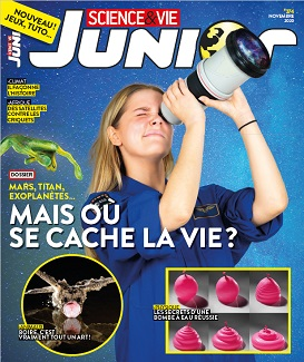 science-vie-junior-nov-2020