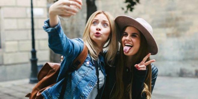 4 choses amusantes que vous pouvez faire avec votre smartphone