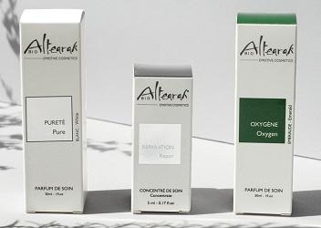 soin-parfum-bulle-purete-altearah