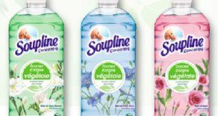 soupline-adoucissants-concentré-origine-vegetale