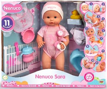 splash-toys-coffret-nenuco-sara