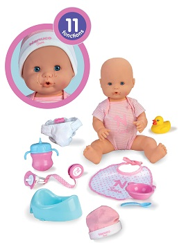 splash-toys-nenuco-sara-11fonctions