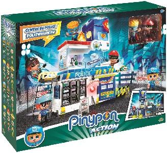 splash-toys-pinypon-action-poste-police-coffret