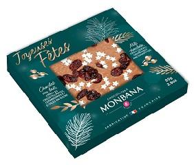 tablette-joyeuses-fetes-2020-chocolat-monbana