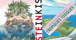 tropiques-toxiques-header-stef-emma