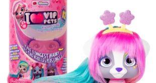 vip-pets-jouet-collectionner-imc-toys
