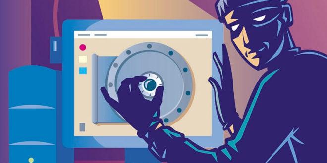 L'arnaque des casinos en ligne en ligne et comment s'en protéger.
