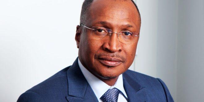 Présidentielle 2020 au Mali: Pourquoi Aliou Diallo figure parmi les favoris?