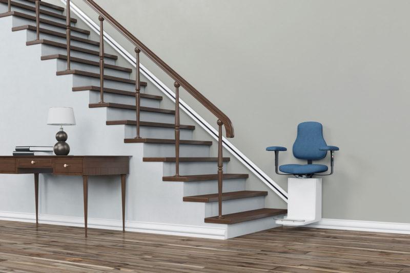 Comment-bien-choisir-monte-escalier-1