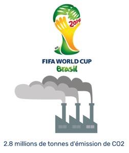 Coupe-du-monde-pollution